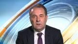 Serbia đẩy mạnh hợp tác với Trung Quốc bất chấp cảnh báo của Mỹ