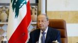 Tổng thống Lebanon: Cuộc điều tra vụ nổ ở Beirut sẽ mất nhiều thời gian
