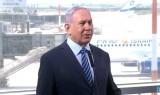 Israel mở các chuyến bay trực tiếp tới Abu Dhabi (UAE)
