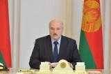 Hậu bầu cử, Belarus chìm trong 2 cuộc biểu tình đối lập và chia rẽ