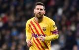 Chuyển nhượng 17/8: Thời cơ mua Messi của MU đã đến