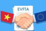 Thạnh Hóa: Chủ động đón nhận cơ hội từ hiệp định EVFTA