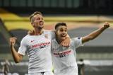 MU lấy hàng thải Real, Chelsea mua Coutinho thay Kai Havertz