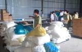 Thủ tướng: Xử lý nghiêm vi phạm sản xuất găng tay không đảm bảo