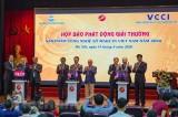 Phát động giải thưởng 'Sản phẩm công nghệ số Make in Viet Nam 2020'