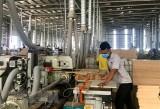 Hướng dẫn để doanh nghiệp hưởng ưu đãi thuế quan từ EVFTA
