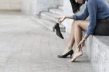 Những thói quen tưởng vô hại nhưng nguy hiểm cho sức khỏe phụ nữ