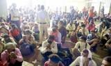 6,1 triệu thanh niên Ấn Độ mất việc trong năm 2020 vì dịch Covid-19