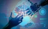 Ứng dụng trí tuệ nhân tạo có thể giúp DN sớm phục hồi sau đại dịch