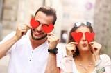 13 sai lầm chết người phụ nữ thường mắc phải khi yêu