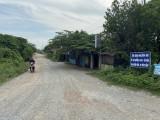 Lợi Bình Nhơn: Người dân bức xúc vì mở rộng đường nhưng không đền bù