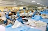 WB: Việt Nam có tên trong top 16 nền kinh tế mới nổi thành công nhất