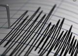 Động đất mạnh 5,4 độ ở Indonesia, chưa có cảnh báo sóng thần