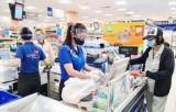 Giảm giá và khuyến khích người tiêu dùng sử dụng hàng Việt