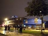 Peru: Giẫm đạp tại hộp đêm vi phạm quy định phòng dịch, 13 người chết