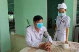 Bài 1: Nỗ lực chăm sóc sức khỏe toàn diện cho nhân dân
