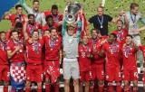 Đánh bại PSG, Bayern Munich đăng quang Champions League
