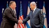 Mỹ tăng cường ngoại giao con thoi tại Trung Đông trước thềm bầu cử
