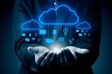 Tập đoàn phần mềm công nghiệp Aveva chi 5 tỷ USD để mua lại OSIsoft