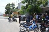 Cần Giuộc: Quyết liệt đấu tranh phòng, chống tội phạm ma túy