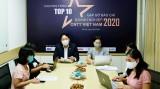 Doanh nghiệp công nghệ số Việt Nam sẽ tiên phong chuyển đổi số