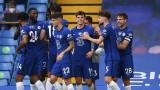 4 cầu thủ Chelsea mắc Covid-19 sau kỳ nghỉ Hè