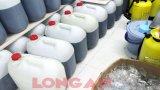 Long An: Phát hiện cơ sở sản xuất dầu gió giả với số lượng lớn