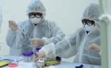 Không có ca mắc Covid-19, hơn 100 bệnh nhân có kết quả âm tính 2 - 3 lần