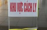 Việt Nam ghi nhận thêm 2 ca mắc Covid-19 mới ở Hà Nội và Đà Nẵng