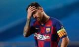 Chuyển nhượng 31/8: Barca sẽ chỉ cho Messi ra đi với điều kiện đặc biệt