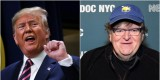 """Bầu cử Mỹ 2020: Mức độ ủng hộ của 60 triệu của tri dành cho ông Trump """"rất lớn"""""""