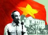 75 năm Bác Hồ đọc Tuyên ngôn Độc lập: Quyền con người và quyền của mỗi dân tộc