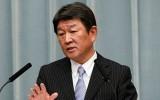 Nhật Bản, Mỹ tiếp tục chỉ trích gay gắt hành vi của Trung Quốc tại Biển Đông