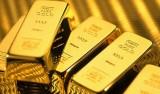 Giá vàng trong nước tiếp tục tăng, vượt mốc 57 triệu đồng/lượng