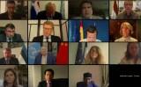 Hội đồng Bảo an LHQ gia hạn hoạt động của Ủy ban trừng phạt Mali