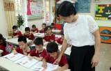 75 năm giáo dục: Từ phổ cập giáo dục đến đổi mới căn bản, toàn diện