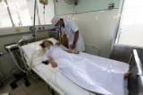 2 bệnh nhân ngộ độc liên quan đến Minh Chay phải thở máy