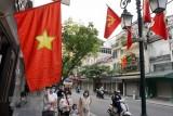 75 năm Quốc khánh 02/9: Việt Nam tăng cường vị thế quốc tế