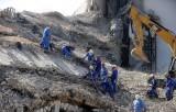 Vụ nổ ở Beirut: Phát hiệu dấu hiệu sự sống sau 1 tháng xảy ra thảm họa