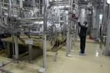 IAEA: Iran tiếp tục tăng cường kho dự trữ làm giàu urani