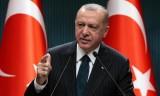 """Thổ Nhĩ Kỳ """"đe dọa"""" Hy Lạp vì những căng thẳng tại Đông Địa Trung Hải"""