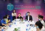 Chính thức phát động Giải thưởng Thành phố Thông minh Việt Nam 2020