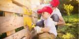 10 bí quyết hay dạy trẻ làm việc nhà bố mẹ nên biết