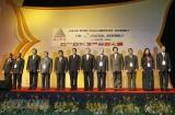 Những dấu ấn của AIPA trong việc liên kết các nước ASEAN