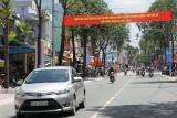 Đảng bộ khối Cơ quan và Doanh nghiệp tỉnh Long An: Vững tin trên chặng đường mới