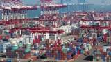 Doanh nghiệp Mỹ bi quan về căng thẳng thương mại Mỹ - Trung