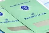 Điều kiện đóng BHXH tự nguyện 1 lần để về hưu sớm, được lĩnh lương hưu