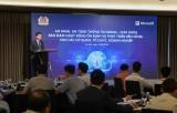 Việt Nam đang phải đối mặt với hiểm họa khôn lường từ không gian mạng