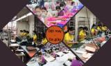 """EVFTA - """"Liều thuốc"""" kịp thời giúp doanh nghiệp Việt tăng xuất khẩu vào EU"""