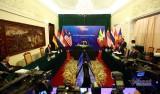 Có thể nối lại đàm phán Bộ quy tắc ứng xử trên Biển Đông vào tháng 11
